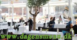 Restaurant Johan r