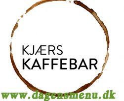 Kjærs Kaffebar