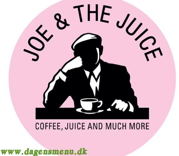 JOE & THE JUICE Bruuns Galleri