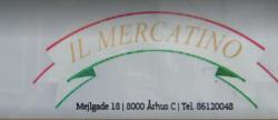 IL Mercatino