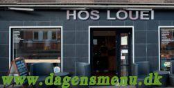 Hos Louei
