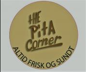 The Pita Corner Vesterbro Torv