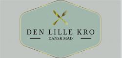 Den Lille Kro