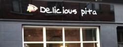 Delicious Pita