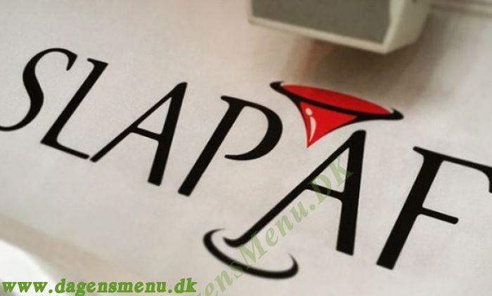 Café Slap Af