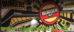 Burgerhut