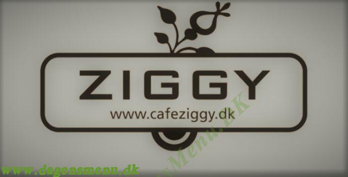 Café Ziggy