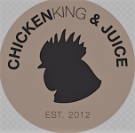Chicken King & Juice