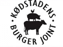 Kødstadens Burger Joint