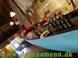 Cafe Skuden