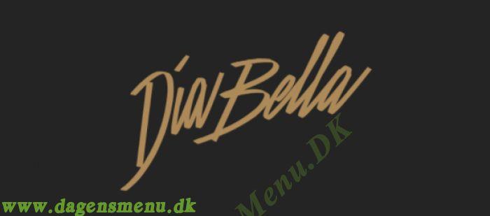 DiaBella