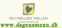 Fru Møllers Restaurant