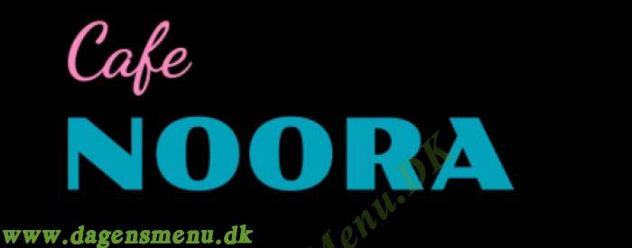 Café Noora