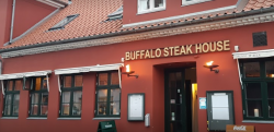Buffalo Steak House