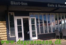 Skot-Inn
