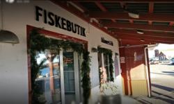Adamsen's Fisk Grill Bar