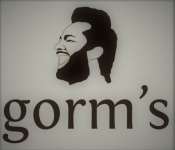 Gorms Madhus