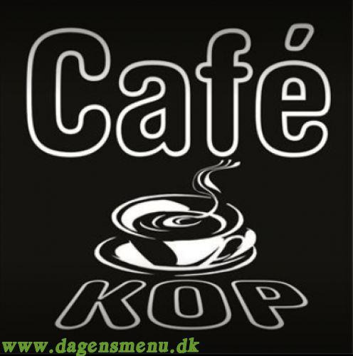 Café Kop