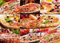 Vonsild Pizza