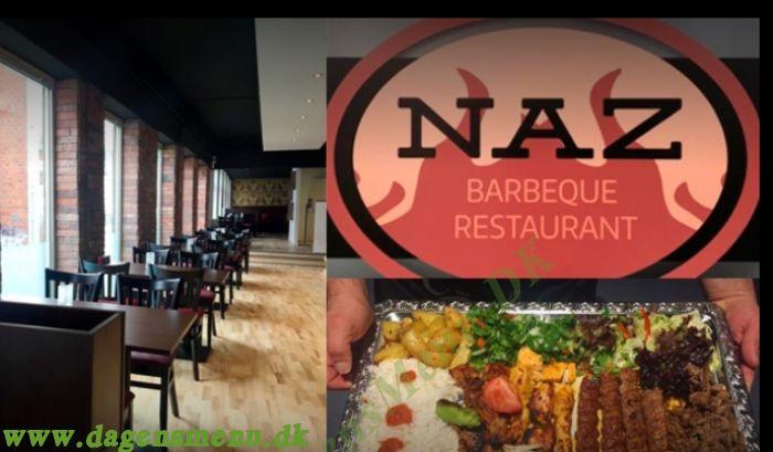 Naz Barbecue Restourant