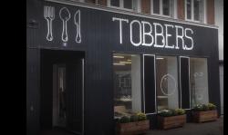 Tobbers Kaffebar