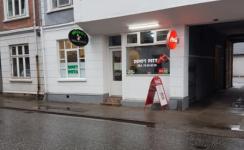Dino's Vedelsgade