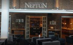 Restaurant Neptun