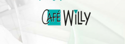 Cafe Willy