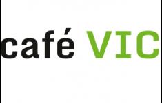 Cafe VIC