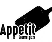 Appetit Gourmet Pizza