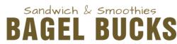 Bagel Bucks