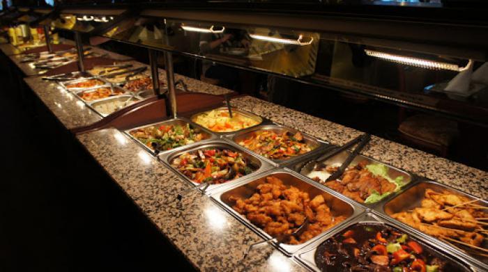 Asia Restaurant Feng & Hang