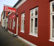 Café Danmark