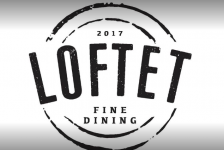 Loftet Fine Dining