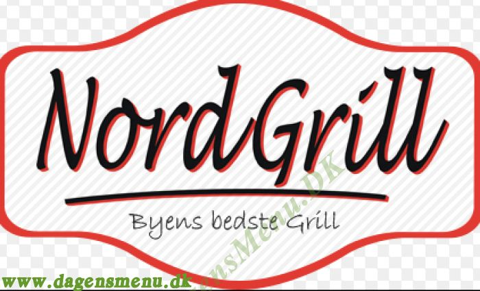 Nord Grill