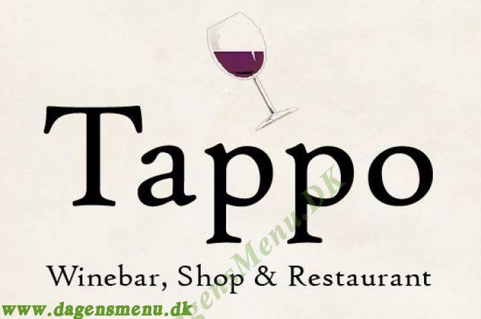 Tappo