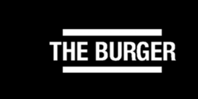 The Burger Amager