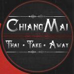 Chiang Mai Amager