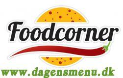 Foodcorner