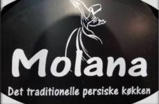 Molana