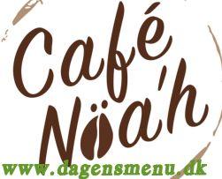 Café Nöa'h