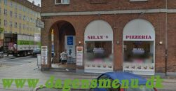 Silan's Pizza & Grill