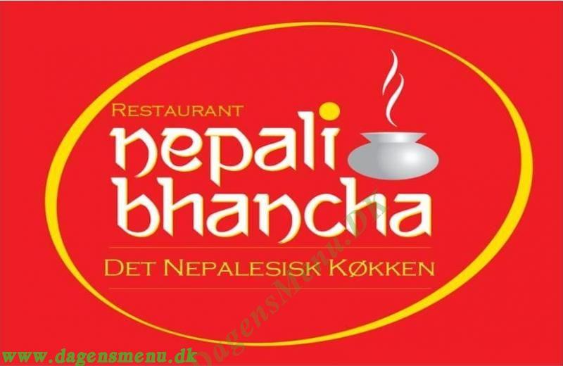 Nepali Bhanchha