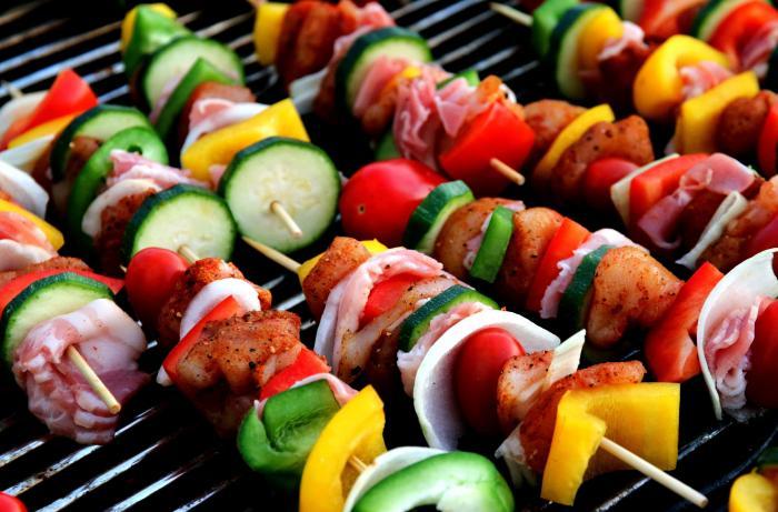 Kösem Kebab