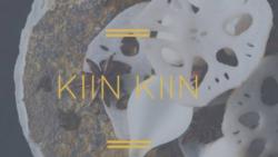 Restaurant Kiin Kiin