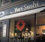 Yuri Sushi