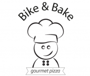 Bike and Bake