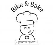 Bike and Bake