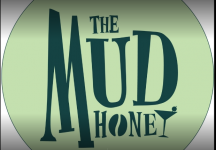 The Mudhoney