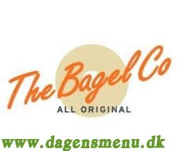 The Bagel  Nørrebro
